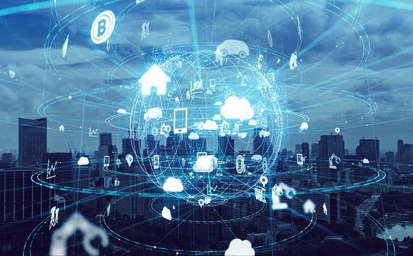 Hat Heves megyei településen épült ki a szupergyors internet