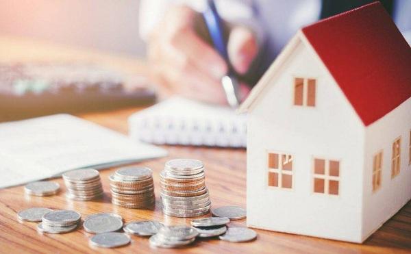 Júliustól vehető igénybe a gyermekvállalási támogatás és a kamattámogatott hitel használt lakásokra