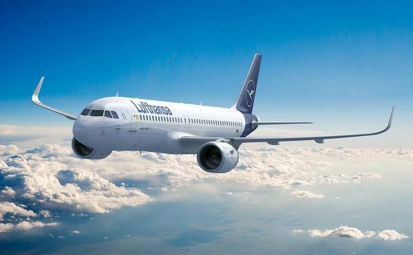 Szervizközpontot telepít Miskolcra a Lufthansa