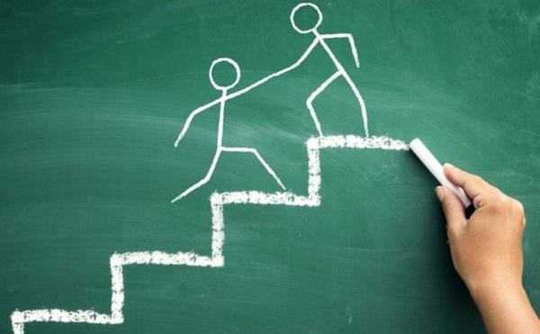 Országos önkéntes mentorhálózat épül ki kezdő vállalkozásoknak