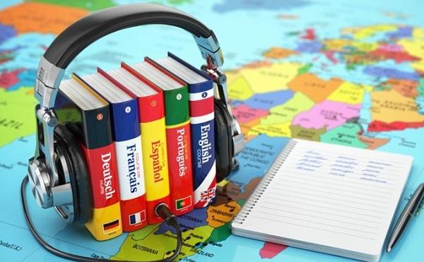A diákok külföldi nyelvtanulása csoportosan vagy egyéniben valósul majd meg