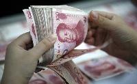Tovább bővíthetőek a kínai-magyar pénzügyi kapcsolatok