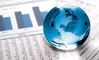 A nemzetközi adózásról tárgyal az Adó tanács