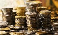 951 millió forintos állami támogatást kapnak a nemzetiségek beruházások