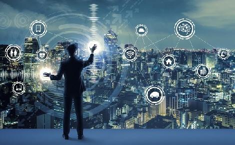 A digitalizáció a legfontosabb gazdasági célok között van
