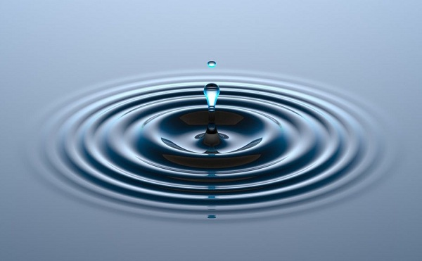 Magyar hitelből épül vízügyi létesítmény Indonéziában