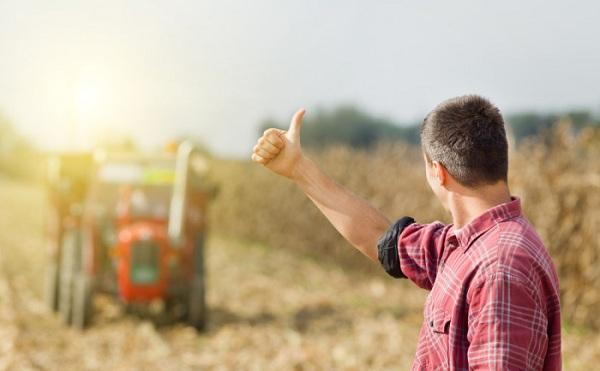 Agrárinnovációs ötletverseny a fejlődés jegyében