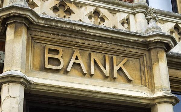 Érdemes minél előbb elvégezni az ügyfél-azonosítást a bankoknál