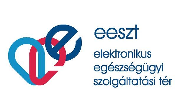 Bővülnek az EESZT adatbázisai