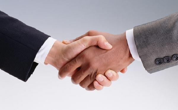 Újabb stratégiai megállapodást kötött a kormány