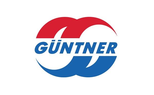Stratégiai együttműködési megállapodást kötött a kormány a Güntner-TATA Hűtőtechnika Kft.-vel