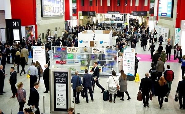 Kiemelt érdeklődés a magyar termékek iránt Londonban