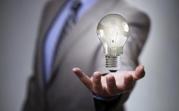 kiemelt feladat a kkv innovációs képességeinek javítása
