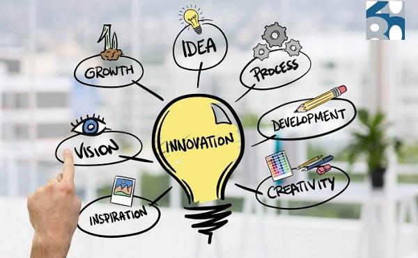 Több pillérre épül az új nemzeti kutatási, fejlesztési és innovációs stratégia