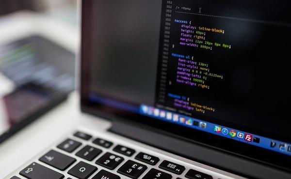 A Siemens-csoport szoftverfejlesztő központ épít Budapesten