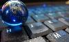 Jász-Nagykun-Szolnok megyébe is eljut a szupergyors internet