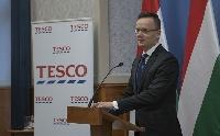 800 új munkahelyet teremt a Tesco-csoport