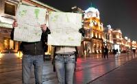 A turisztika elérheti a GDP 16 százalékát
