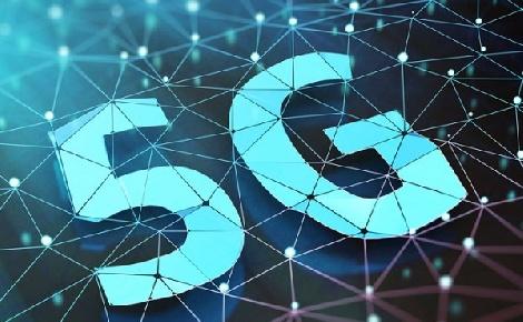 Elkészült a magyar 5G Stratégia szakmai tervezete