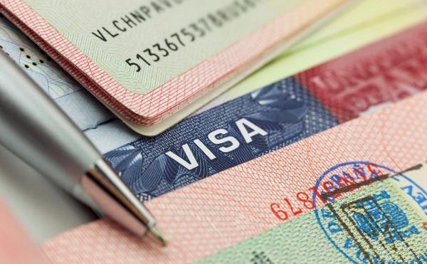 Az EP a vízuminformációs rendszer reformját javasolja