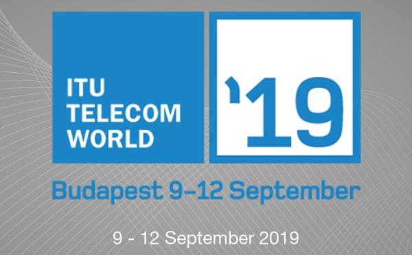 Távközlési konferenciát rendeznek Budapesten