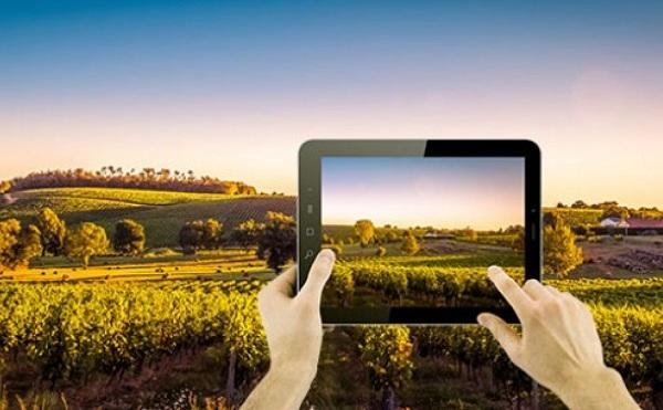 Hosszú távon is biztosítani kell a magyar agrárium versenyképességét