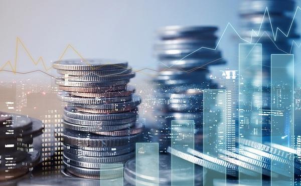 Elengedhetetlenek a jól képzett pénzügyi-számviteli szakemberek