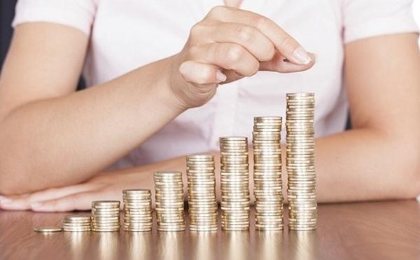 Normatív támogatásba épül a béremeléssel járó költség