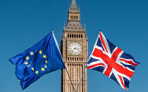 Nem valószínű, hogy a közel jövőben elfogadják a Brexitet