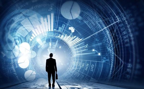 A cégek közel fele tervez digitális fejlesztést