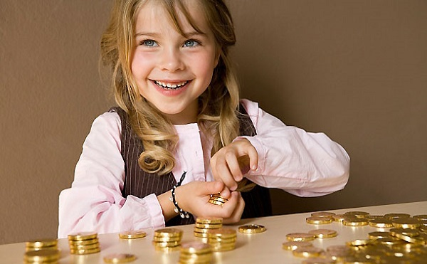 Pénzügyi döntésekben segít egy honlap