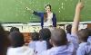 Közel 20 ezren jelentkeztek a 2020-as pedagógusminősítési eljárásra