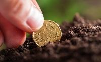 Új agrár-hitelkonstrukció indul a következő hónapokban