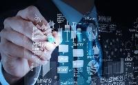 A tudásintenzív beruházások játsszák a főszerepet a jövőben