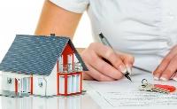 A legtöbb hitelt használt lakásokra vették fel tavaly