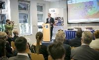 Erősödik a befektetői kedv Magyarországon