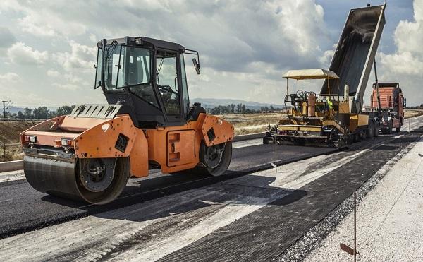 3200 milliárd forint jut közútfejlesztésre