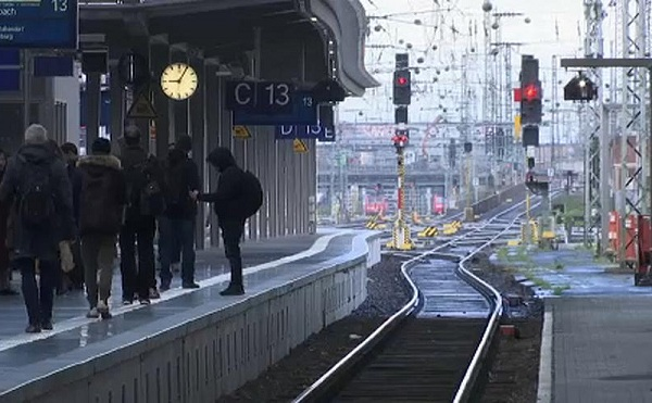 Közösségi tervezés alapozza meg a fővárosi vasútfejlesztést