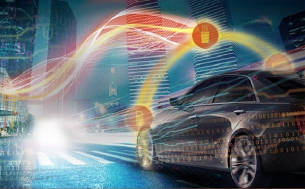 32 milliárd forintos autóipari beruházás