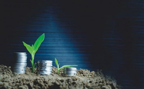A kormány célja, hogy a gazdaság eddig elért eredményeit megvédje