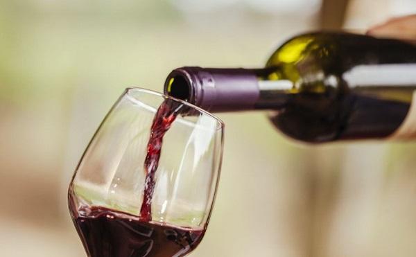 Új borpiaci intézkedéseket vezetnek be