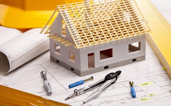 Kétmilliárdos beruházással tetőcserépgyártó üzem épül Kunszentmiklóson