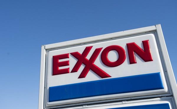 Az Exxon döntése befolyásolhatja a magyar gázimportot