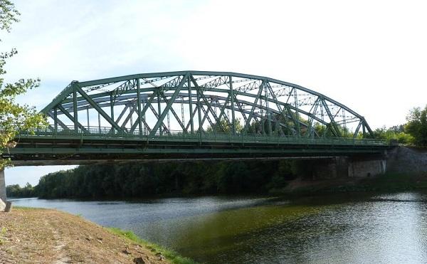 Új Ipoly-híd megépítéséről született megállapodás