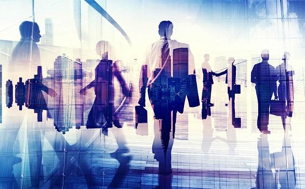 Dinamikusan erősödött a hazai kkv-szektor