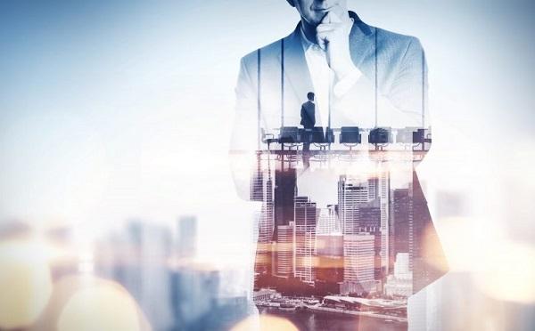 Széles körű társadalmi egyeztetéssel készül a kormány kkv-stratégiája