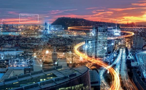 Innováció és nemzetközi együttműködés kell a közlekedésben
