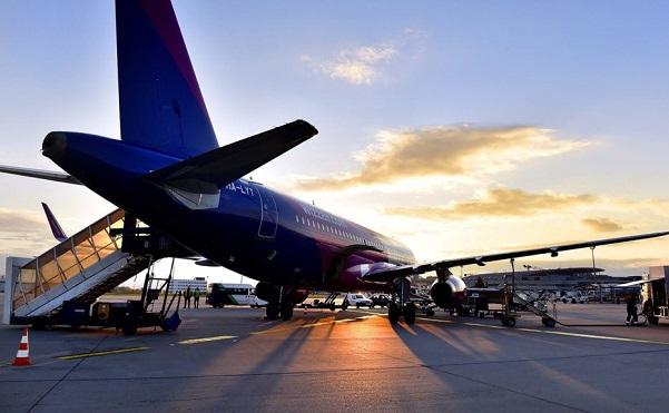 Technológiai fejlesztést igényel a légi közlekedés