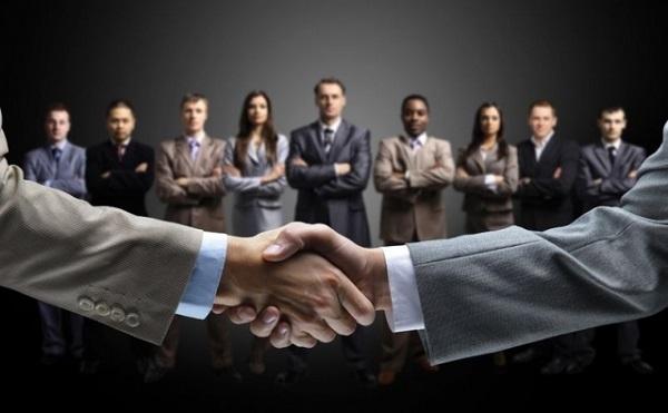 Száz új munkahelyet teremt a Samvardhana Motherson Group