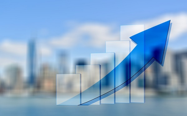 Régiós élvonalban a magyar ipar növekedése